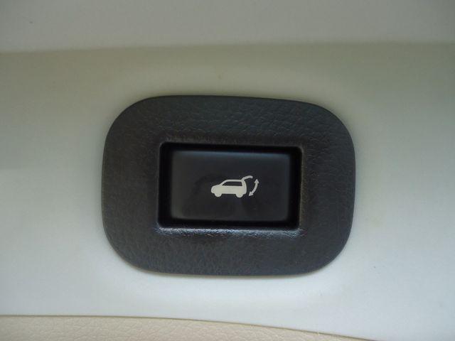 2015 Nissan Rogue SV PREM PKG. NAVI. PWR LIFT GATE. 360 CAM. BLIND S SEFFNER, Florida 25