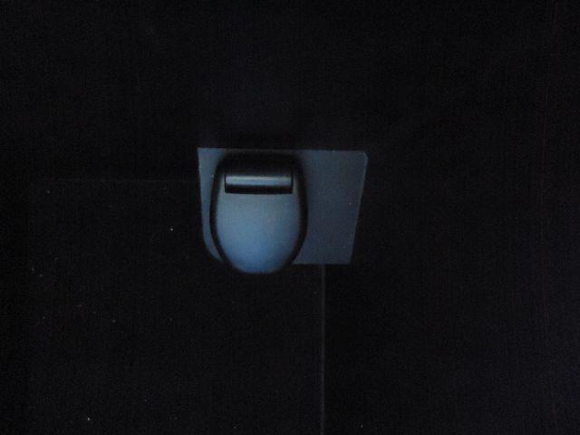 2015 Nissan Rogue SV PREM PKG. NAVI. PWR LIFT GATE. 360 CAM. BLIND S SEFFNER, Florida 38