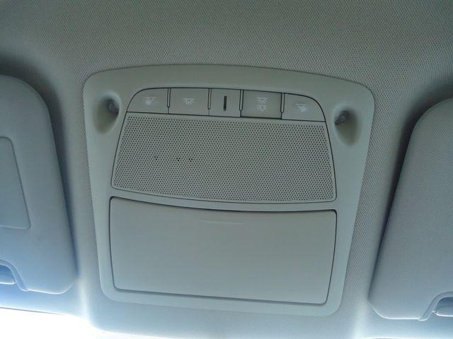 2015 Nissan Rogue SV PREM PKG. NAVI. PWR LIFT GATE. 360 CAM. BLIND S SEFFNER, Florida 39