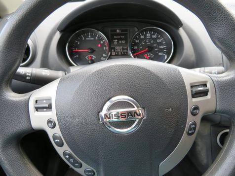 2015 Nissan Rogue Select S | Abilene, Texas | Freedom Motors  in Abilene, Texas