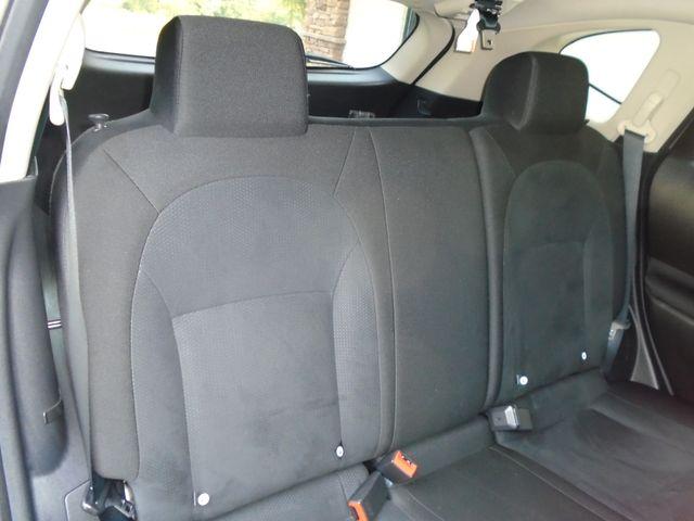 Astounding 2015 Nissan Rogue Select S Alpharetta Ga Star Motors Creativecarmelina Interior Chair Design Creativecarmelinacom