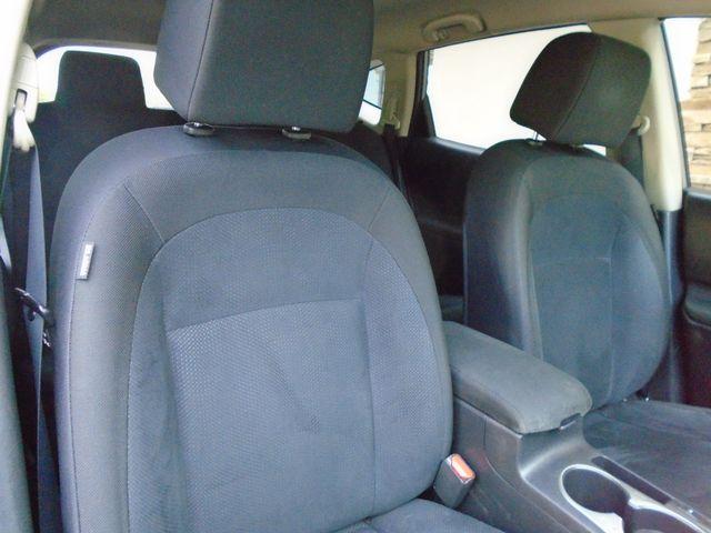 Outstanding 2015 Nissan Rogue Select S Alpharetta Ga Star Motors Creativecarmelina Interior Chair Design Creativecarmelinacom