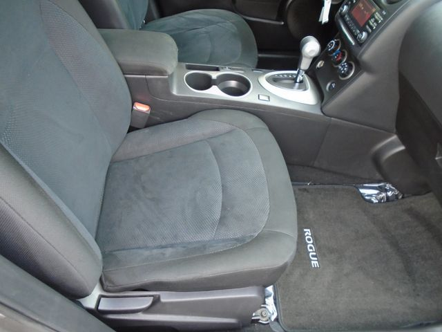 Swell 2015 Nissan Rogue Select S Alpharetta Ga Star Motors Creativecarmelina Interior Chair Design Creativecarmelinacom