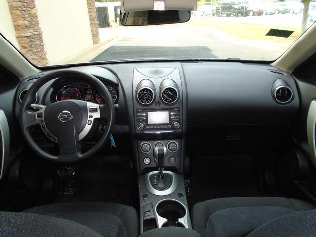 Strange 2015 Nissan Rogue Select S Alpharetta Ga Star Motors Creativecarmelina Interior Chair Design Creativecarmelinacom