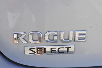 2015 Nissan Rogue Select S  city California  BRAVOS AUTO WORLD   in Cathedral City, California