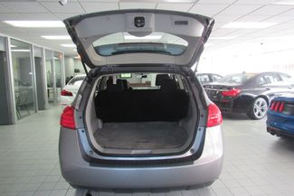 2015 Nissan Rogue Select S Chicago, Illinois 16