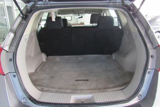 2015 Nissan Rogue Select S Chicago, Illinois 17