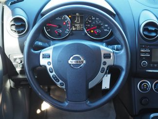 2015 Nissan Rogue Select S Englewood, CO 11