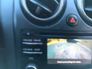 2015 Nissan Rogue Select S Farmington, MN 8