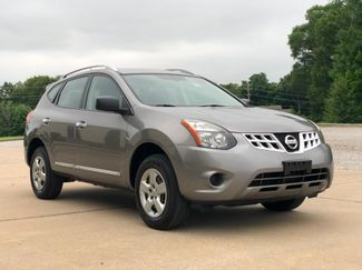 2015 Nissan Rogue Select S in Jackson, MO 63755