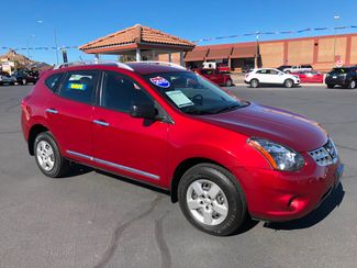 2015 Nissan Rogue Select S in Kingman, Arizona 86401