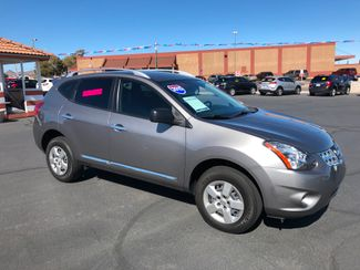 2015 Nissan Rogue Select S in Kingman, Arizona 86401