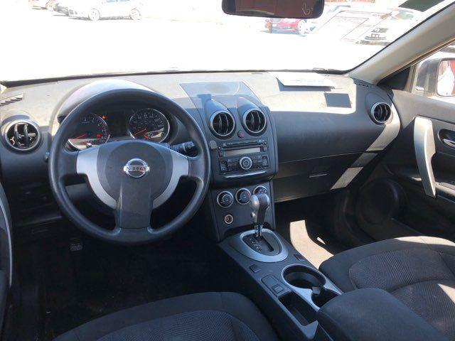 2015 Nissan Rogue Select S CAR PROS AUTO CENTER (702) 405-9905 Las Vegas, Nevada 5