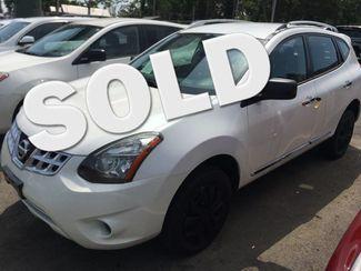 2015 Nissan Rogue Select S | Little Rock, AR | Great American Auto, LLC in Little Rock AR AR