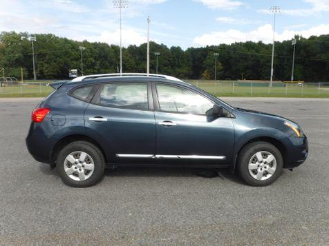 2015 Nissan Rogue Select S | Memphis, TN | Auto XChange  South in Memphis, TN