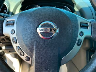 2015 Nissan Rogue Select S 3 MONTH/3,000 MILE NATIONAL POWERTRAIN WARRANTY Mesa, Arizona 16