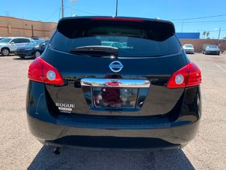 2015 Nissan Rogue Select S 3 MONTH/3,000 MILE NATIONAL POWERTRAIN WARRANTY Mesa, Arizona 3