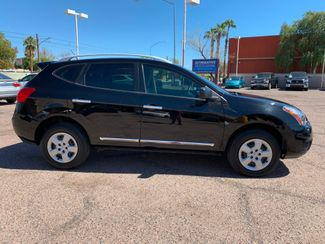2015 Nissan Rogue Select S 3 MONTH/3,000 MILE NATIONAL POWERTRAIN WARRANTY Mesa, Arizona 5