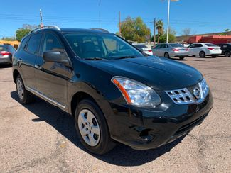 2015 Nissan Rogue Select S 3 MONTH/3,000 MILE NATIONAL POWERTRAIN WARRANTY Mesa, Arizona 6