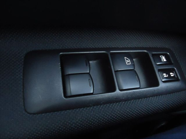 2015 Nissan Rogue Select WHEELS. CAMERA. BLUTH. XM SEFFNER, Florida 23