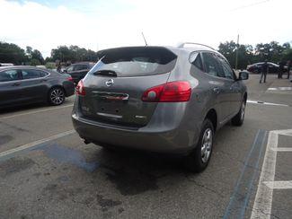 2015 Nissan Rogue  CAMERA. BLUETOOTH XM SEFFNER, Florida 13