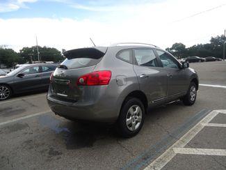 2015 Nissan Rogue  CAMERA. BLUETOOTH XM SEFFNER, Florida 14