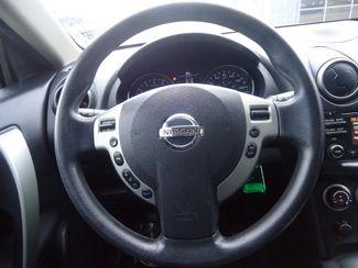 2015 Nissan Rogue  CAMERA. BLUETOOTH XM SEFFNER, Florida 22