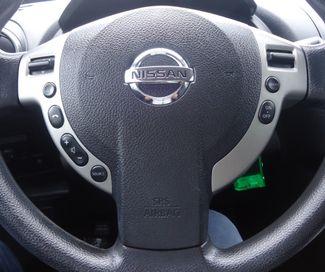 2015 Nissan Rogue  CAMERA. BLUETOOTH XM SEFFNER, Florida 24