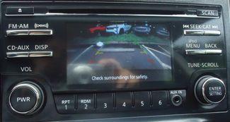 2015 Nissan Rogue  CAMERA. BLUETOOTH XM SEFFNER, Florida 30