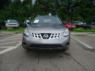 2015 Nissan Rogue  CAMERA. BLUETOOTH XM SEFFNER, Florida 7