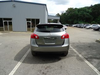 2015 Nissan Rogue Select SEL. ALLOY. CAMERA. BLUTH XM SEFFNER, Florida 12