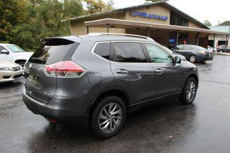 2015 Nissan Rogue SL  city PA  Carmix Auto Sales  in Shavertown, PA