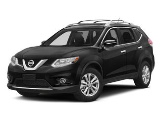 2015 Nissan Rogue SV in Tomball, TX 77375