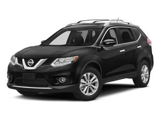 2015 Nissan Rogue SL in Tomball, TX 77375