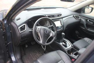 2015 Nissan Rogue SL  in Tyler, TX