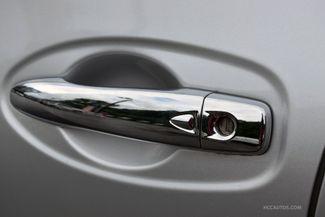 2015 Nissan Rogue SL Waterbury, Connecticut 15