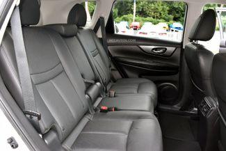 2015 Nissan Rogue SL Waterbury, Connecticut 19