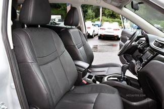 2015 Nissan Rogue SL Waterbury, Connecticut 20