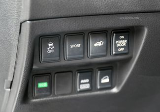 2015 Nissan Rogue SL Waterbury, Connecticut 27