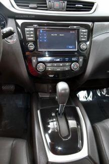 2015 Nissan Rogue SL Waterbury, Connecticut 30