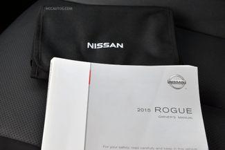 2015 Nissan Rogue SL Waterbury, Connecticut 37