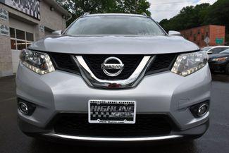 2015 Nissan Rogue SL Waterbury, Connecticut 9