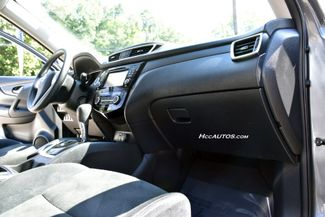2015 Nissan Rogue SV Waterbury, Connecticut 14