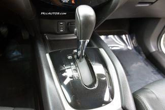 2015 Nissan Rogue SL Waterbury, Connecticut 39