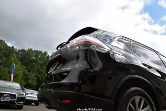 2015 Nissan Rogue SL Waterbury, Connecticut 10