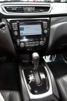 2015 Nissan Rogue SL Waterbury, Connecticut 34