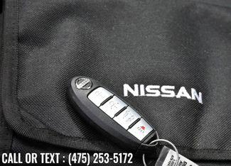 2015 Nissan Rogue SL Waterbury, Connecticut 35