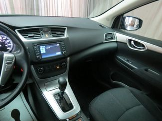 2015 Nissan Sentra SR  city OH  North Coast Auto Mall of Akron  in Akron, OH