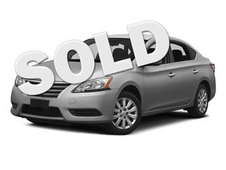 2015 Nissan Sentra S in Albuquerque, New Mexico 87109