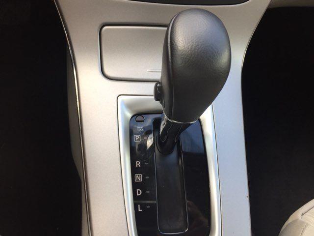 2015 Nissan Sentra SV in Boerne, Texas 78006